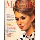 McCall's, April 1964