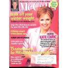 McCalls, April 2000