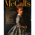 McCall's, August 1959