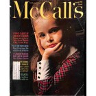 McCall's, August 1962