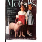 McCall's, August 1964