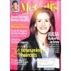 McCalls, August 2000