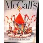 McCall's, December 1951