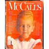 Cover Print of McCalls, December 1962