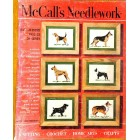 McCalls, Fall 1952