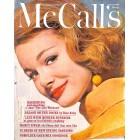 McCall's, February 1962