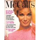 Cover Print of McCall's, February 1963