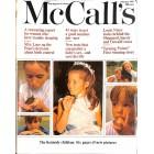 McCall's, February 1967