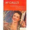 McCall's, January 1939
