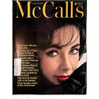 McCall's, January 1962