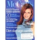 McCalls, January 2001