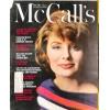 McCalls, July 1962