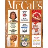Cover Print of McCall's, June 1964