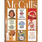 McCall's, June 1964