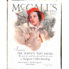 McCall's, March 1932