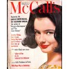 McCall's, March 1962