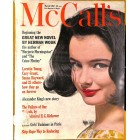 McCalls, March 1962