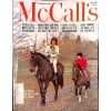 McCall's, March 1963
