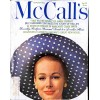 Cover Print of McCall's, May 1964