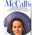 McCall's, May 1964