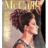 McCall's, November 1963