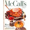 Cover Print of McCall's, October 1951