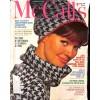 McCalls, October 1964