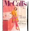 McCalls, September 1955