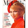 McCall's, September 1962