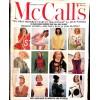 Cover Print of McCall's, September 1964