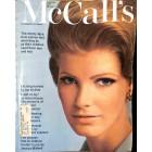 McCall's, September 1965