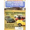 Mechanix Illustrated, July 1969
