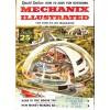Mechanix Illustrated, June 1957