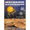 Mechanix Illustrated, March 1957