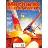 Mechanix Illustrated Magazine, October 1979