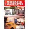 Mechanix Illustrated Magazine, September 1955