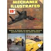 Mechanix Illustrated, August 1949