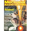 Mechanix Illustrated, August 1979