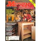 Mechanix Illustrated, August 1982