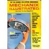Mechanix Illustrated, December 1964