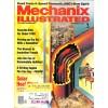 Mechanix Illustrated, December 1978