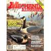 Mechanix Illustrated, December 1983
