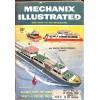 Mechanix Illustrated, February 1955