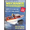 Mechanix Illustrated, February 1959