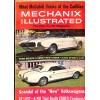 Mechanix Illustrated, February 1964