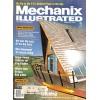 Mechanix Illustrated, February 1979