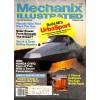 Mechanix Illustrated, February 1980