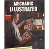 Mechanix Illustrated, January 1947