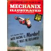 Mechanix Illustrated, January 1959