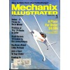 Mechanix Illustrated, January 1979